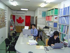 2009.10.12事務所改装2.jpg