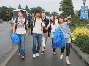2009.10.16 嶋田9.jpg