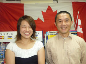 2009.10.13SECさん.jpg