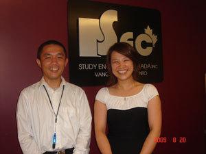 2009.10.13SECさん2.jpg