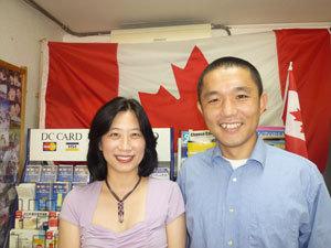 2009.10.14SSCCさん.jpg