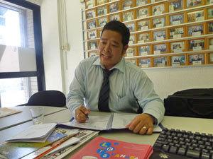 2009.10.8LETSさん1.jpg