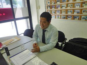 2009.10.8LETSさん2.jpg