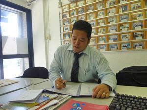 2009.10.8LETSさん3.jpg
